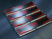 Zion BLAZE DDR4 2400MHz Scales upto 3640Mhz on the Intel X299 Platform