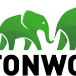 hortonworks_new_logo