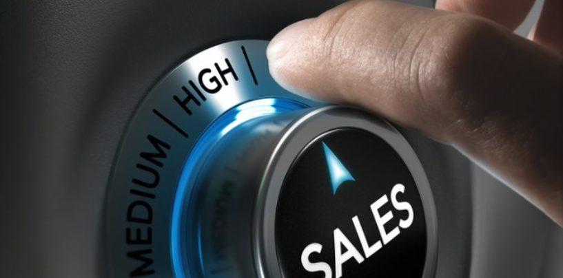 """We Train Customers to Sell"": Snehashish Bhattacharjee,Global CEO, Denave"