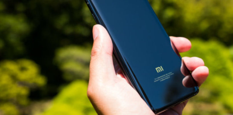 """MI fans are the core of our marketing primarily driven by social media"": Manu Jain, MD, Xiaomi India"
