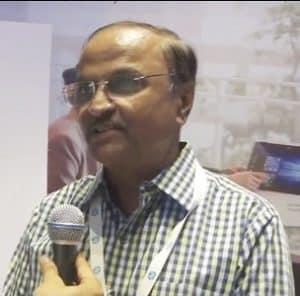 Arshad Patel rgb - Auto Manufacturing