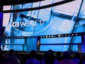 Technologies Introduces Expanded Portfolio – DevSecOps