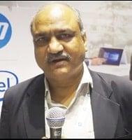 Dinesh B Dagga rgb - Auto Manufacturing