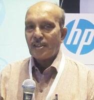 Harshwardhan Shah rgb - Auto Manufacturing