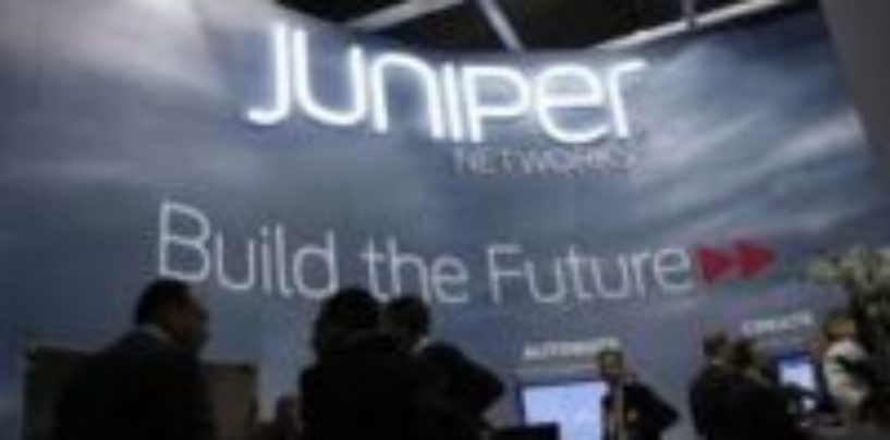 """I am Conservative, though very Aggressive on the Field"": Dinesh Verma, Juniper India"