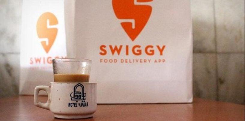 Swiggy launches 'Swiggy Access'