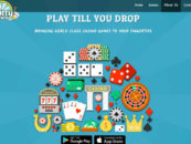 Witty Games (India) launches In-Between and RummyKing!