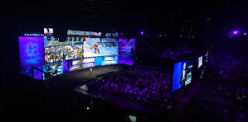 CA Technologies Announces FreshTracks.io, Latest Software Incubator Project