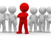 HR Best Practice Part 2: Two Secret Sauce to Motivation