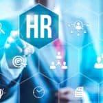HR Best Practice