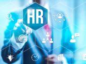 HR Best Practice Part 1