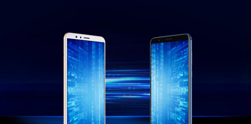 Honor's 7x Brings Max-Ed Screen Display And New Suite Of High-Spec Features