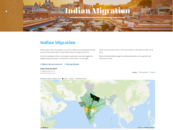 Qlik Introduces India Migration App