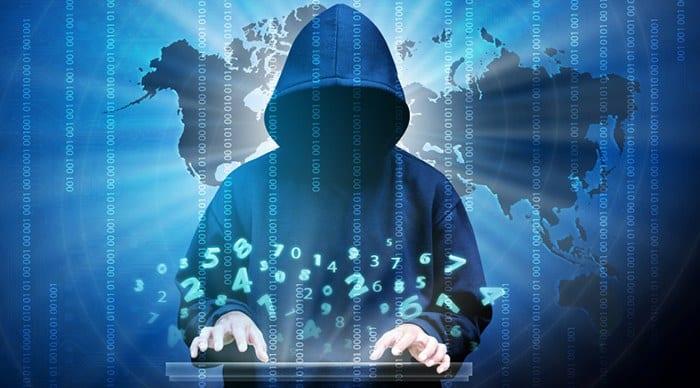 अब हैकर्स से कंप्यूटर डाटा का बचाव होना संभव , क्योंकि पढ़ाई में शामिल हुआ ये खास कोर्स…