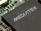 MediaTek Announces Second Smartphone Design Training Program