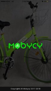 Mobycy1