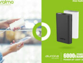 Transsion Introduces Its Smart Accessory Brand Oraimo in India