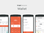 True Balance Introduces Mobile Wallet Service