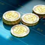 cryptocurrency Koinex