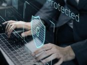 Cyberattacks Will Rely on Vulnerabilities in 2018