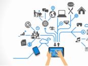 Microsoft Demonstrates Leadership in Driving Digital Transformation in India