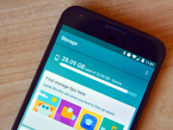 Google announces new App Files Go!
