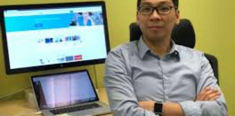 """We aim at providing pedagogical innovation on a daily basis""- Coursera"