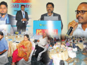"SMB Yatra: ""Sabse Mushkil Business"" Has Vast Opportunities in South"