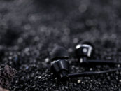 1MORE Introduces Dual Driver In-Ear Headphone in India