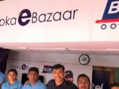 B2BAdda.com plans to invest 15Mn on Experience Zones