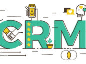 How startups and SME's can leverage open source CRM to increase business