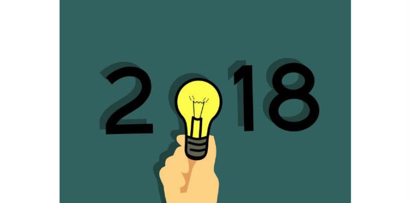 Deloitte India TMT Predictions 2018 Report