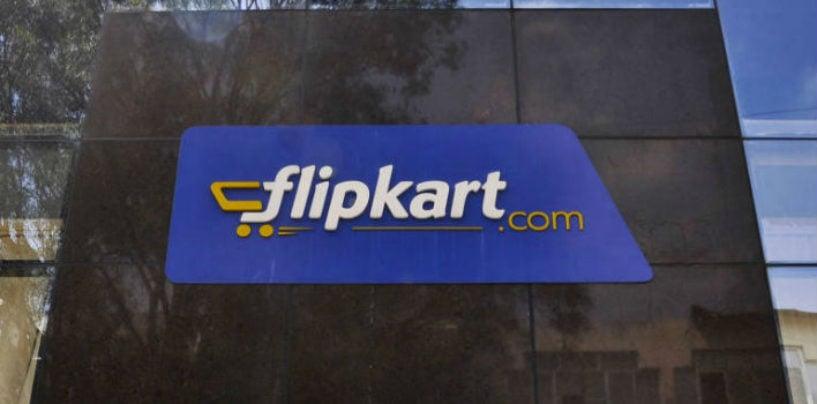 Flipkart 2018 Mobiles Bonanza Sale Kicks off
