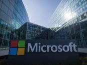 Microsoft's Digital Juggernaut
