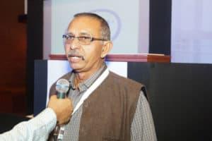 Naran Bhai K Auto-Manufacturing