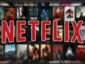 Citi Analysts – Apple Might Obtain Netflix in 2018