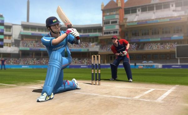 JetSynthesys' Sachin Saga Cricket Champions: Revisiting Master Blaster