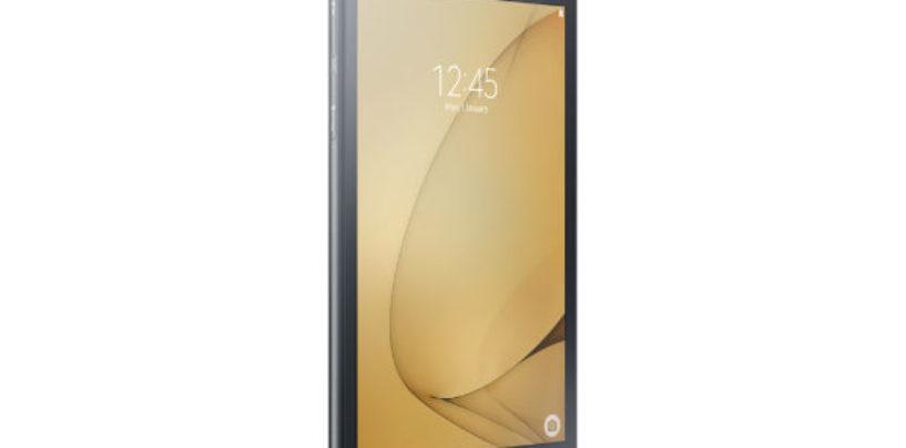 Samsung Introduces Galaxy Tab A 7.0 in India