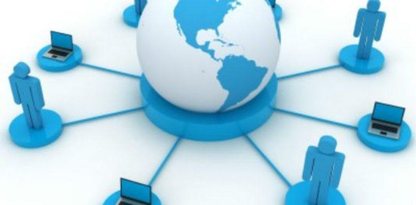 Service Providers & Their Massive Transformation