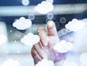 TO THE NEW Introduces A Unique Cloud Management Platform
