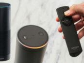 Amazon Announces Availability of Amazon Echo Dot, Echo & Echo Plus In Indian Markets