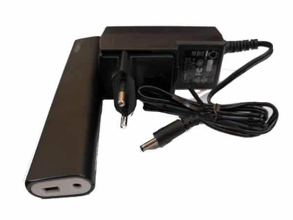 Belkin USB 7-Port Powered Desktop Hub Review