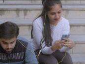 COMIO Smartphones Introduces A New Digital Film