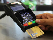 Cashless In-Store Payments and the Transformation of the Indian Retail Industry