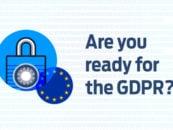 Set Your GDPR Countdown Clock