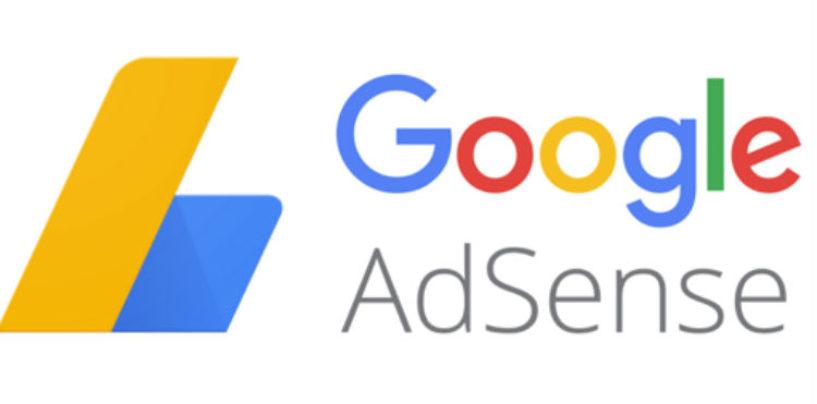 Google AdSense will now Support Tamil Language
