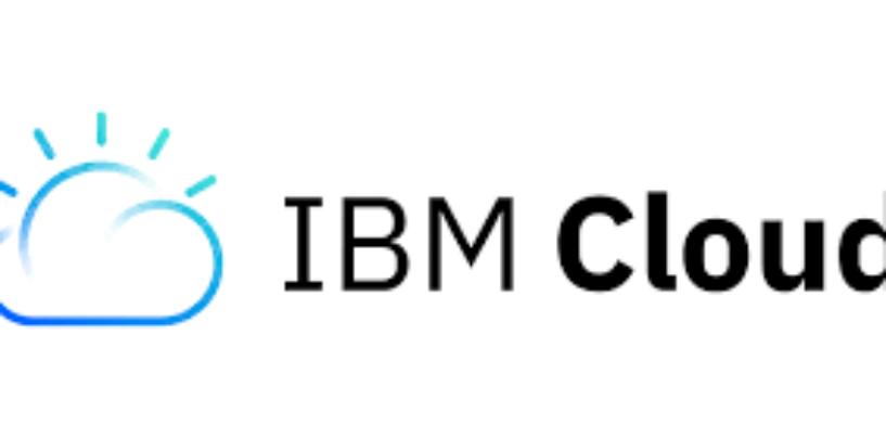 IBM Cloud is the platform for Success