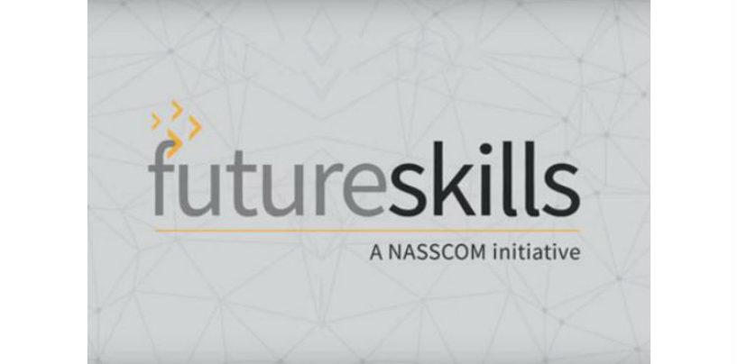 Hon'ble PM Narendra Modi Unveils 'Futureskills' Platform – A NASSCOM Initiative