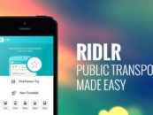 How to use Ridlr app for a hassle-free Mumbai Metro Ride
