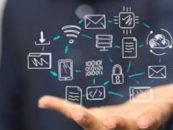 Simplilearn Introduces Digital Transformation Academy for Enterprises
